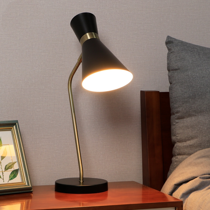 Applicantion Buy Floor Lamp