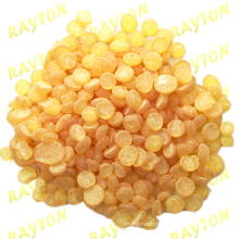C9 (GA-120) Hydrocarbon Resin Petroleum Resin for Offset Printing Ink