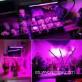 Abrazadera Grow Light para plantas de interior 45W BUlb