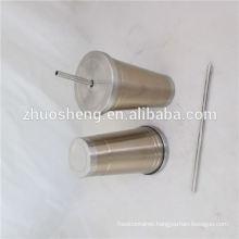 2015 newly hot sell china vacuum thermos pot from yongkang
