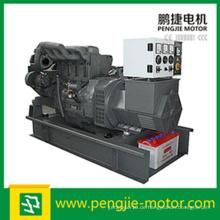 Neue Produkte 2016 Open Type Diesel Generator Großhandel