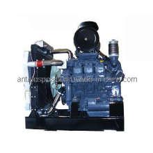Deutz Engine for Generator (BF6M1015C/PG1/G2/G3)