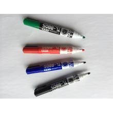 En-71 Whiteboard Marker Pen for School Office