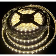 120SMD 3528 LED