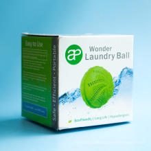 Laundry Ball eco ball for washing machine