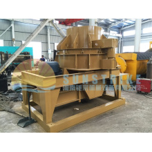 China Supplier Vertical Shaft Impact Crusher for Sale
