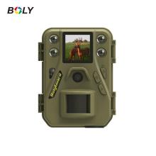 Meilleure valeur 12MP 720 P HD vidéo 85feet gamme de détection caméra de jeu et de chasse caméra de vision nocturne