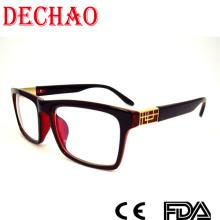 к 2015 году Китай Оптовая высокого качества Дракон очки с логотипа