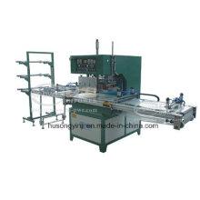 PVC Book Cover, Book Protector Making Machine