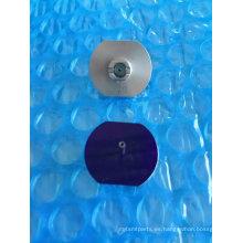 Original Brank New Cm602 120s boquilla N610017373AC para la máquina de tecnología de montaje en superficie
