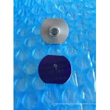 Оригинальный Бранк Новый Cm602 120С сопла N610017373AC для поверхностного монтажа технологии