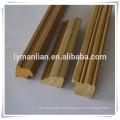 engineered wood moulding/teak furniture parts