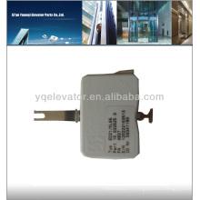 Schindler capteurs de pesée d'ascenseur KL-66 ID59341189