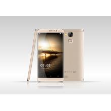 "5.5 ""HD 2 Go + 16 Go Smartphone Bluetooth Téléphone portable"