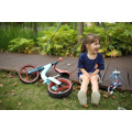 Kinder Kleinkind Balance Bike / Baby Walker Mini Walke