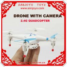 2014 новый дизайн флаера CX30 радиоуправляемый вертолет с камерой на радиоуправлении игрушка