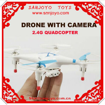 2014 Newest Design Flyer rc helicopter CX30 With camera Radio Control Toy