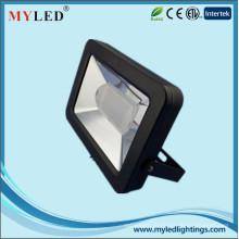 Освещение уличного освещения уличного освещения мощностью 20 Вт с одобрением ce rohs ip65