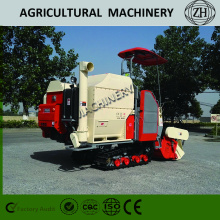 High Quality Rice Harvestor Machine