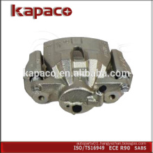 Great quality and price auto Front Axle Right brake caliper oem 47730-02390 for Toyota Corolla ZRE152 ZRE15#