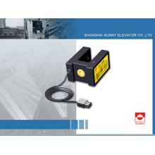 Датчик фоточувствительного датчика подъема Otis Type (Sunny SN-GDC-3)