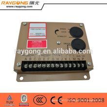 generator parts speed control unit Electronic Governor ESD5111