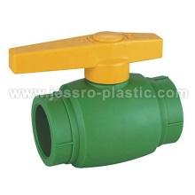 PPR raccords-PPR STYLE nouveau robinet à tournant sphérique