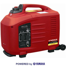Generador de aire económico de 3.6 kVA (SF2600)