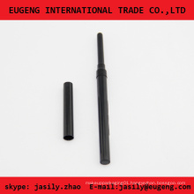wonderful slim eyeliner pen empty