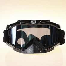 F104 Cruz país vidrio seguridad exterior táctico vidrio