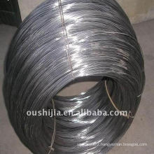 Nail Wire [direct supplier]