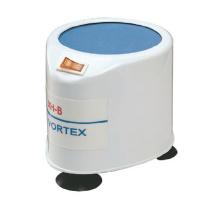 Misturador de agitador de vórtice digital de laboratório de preço de fábrica
