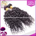 Гуанчжоу поставки высококачественной дешевые цены человеческие волосы, плетеные булочки Шиньон для Wift
