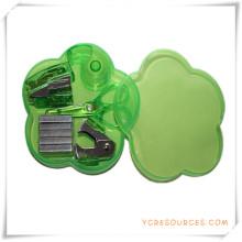 Office Mini Stapler Set para regalo promocional (OI18050)