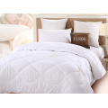 5 Star Hotel Used Quilt Cheap Hotel Quilt F1806
