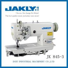Máquina de coser automática JK845LOCKSTITCH