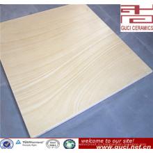 поставщик Китая и дешевая напольная плитка из Китая моден кухня дизайн плитка