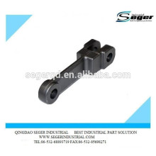 OEM Factory Drop Forged Steel Chain