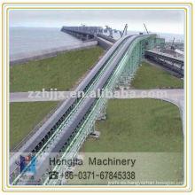 transportadores de cinta de buena calidad, dispositivo de transporte