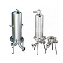 Filter keamanan stainless steel 304 LFB-4-50X