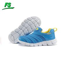 nouveau design enfant chaussures de haute qualité, sport enfant chaussures, pas cher chaussures pour enfants