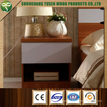 Customized Night Stand for Bedroom Furniture