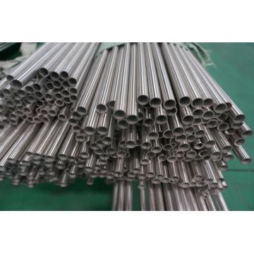 SUS304 En tuyau d'alimentation en eau en acier inoxydable (15 * 0.6 * 5750)