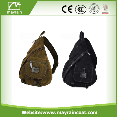 Special Design Safety Bags