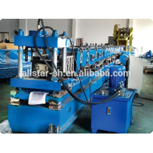 Automatic Control Metal Stud and Track Roll Forming Machine,Stud and Track Making Line