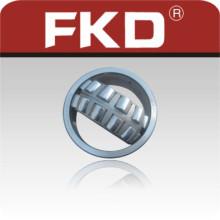 Roulement à rouleaux cylindriques Fkd