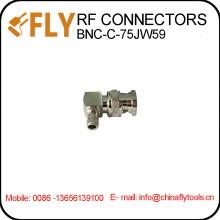 CONECTOR DE Rf