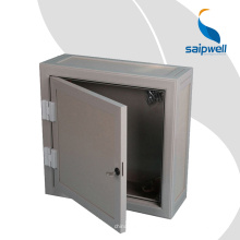 Saipwell тип распределительной коробки и IP65 уровень защиты водонепроницаемый корпус из ПВХ