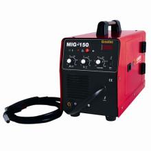 Inverter MIG/MMA Welding Machine (MIG150)