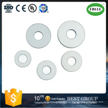 Ring Ultrasonic Piezoelectric Ceramic Buzzer